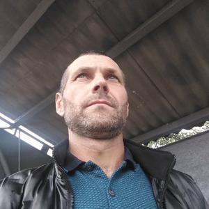 Ник, 35 лет, Тимашевск
