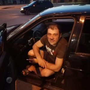 Василий, 38 лет, Ульяновск