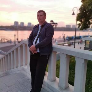 Владимир, 41 год, Москва