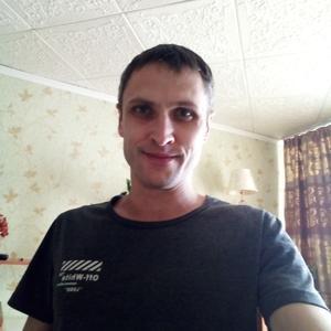 Александр, 31 год, Белогорск