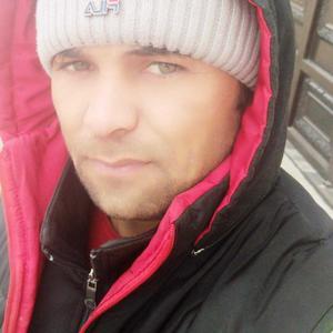 Дон Доник, 32 года, Калуга