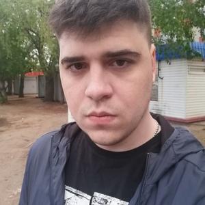 Жора, 26 лет, Омск