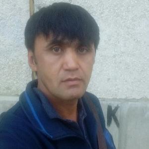 Назим, 43 года, Сосновоборск