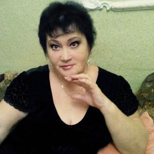 Галина, 63 года, Шарыпово