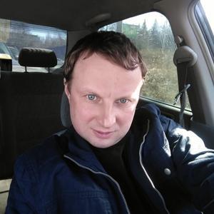 Ник, 35 лет, Иркутск