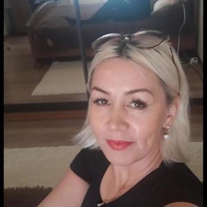 Аля, 44 года, Бугульма