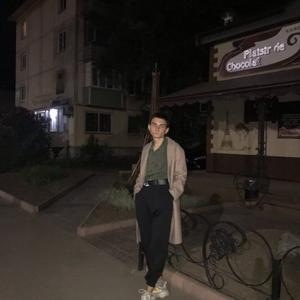 Дмитрий, 22 года, Рубцовск