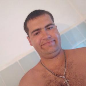 Евгений, 30 лет, Бахчисарай