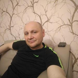 Андрей, 43 года, Клинцы