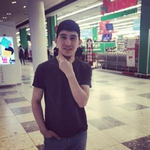 Эрик, 26 лет, Москва