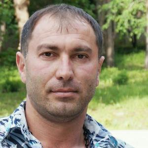 Мур, 44 года, Дербент