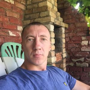 Владимир, 40 лет, Советск