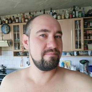 Иван, 37 лет, Шарыпово
