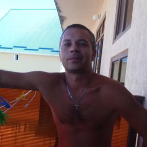Станислав, 38 лет, Мурманск