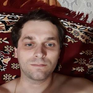 Тимур Беситов, 29 лет, Ставрополь