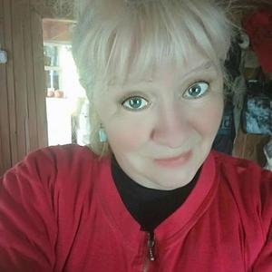 Вероника, 64 года, Смоленск