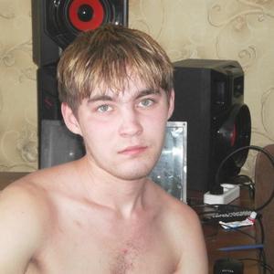 Роман Тангатарав, 31 год, Сибай