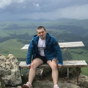 Jzsqw, 25 лет, Егорьевск