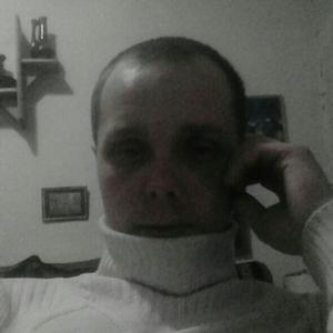 Николай, 28 лет, Усть-Кут