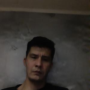 Руслан, 38 лет, Астрахань