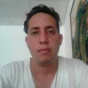 Ramoncito, 34 года, Москва