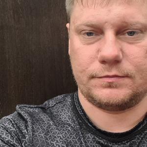 Аркадий, 35 лет, Варна