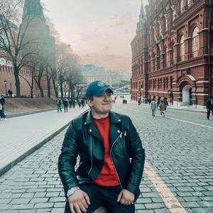 Игорь, 29 лет, Москва