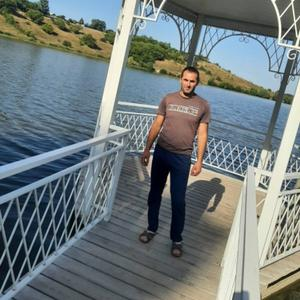 Арам, 29 лет, Курск