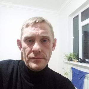 Ислам, 38 лет, Грозный