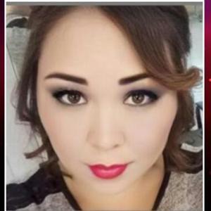 Зульфия, 33 года, Харабали