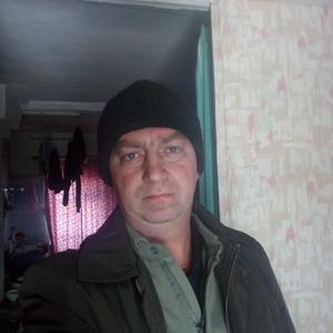 Валерий, 45 лет, Гурьевск