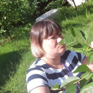 Наталья Боброва, 30 лет, Балахна