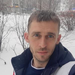 Сергей, 33 года, Екатеринбург