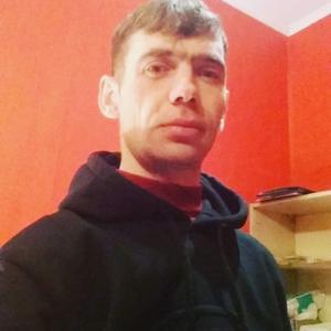 Александр, 36 лет, Мензелинск