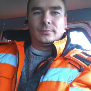 Андрей, 43 года, Ишим