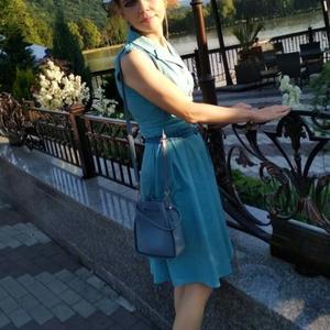 Юлия, 37 лет, Нальчик