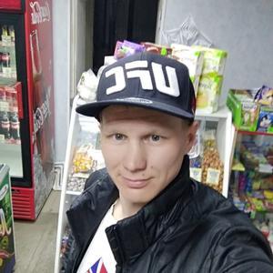 Илья Добряков, 34 года, Кострома