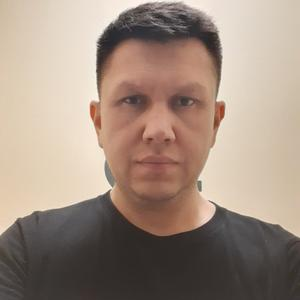 Тимур, 35 лет, Орехово-Зуево
