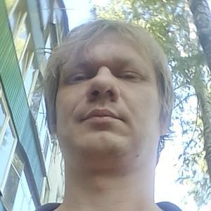 Сергей, 36 лет, Троицк