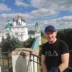 Артём, 34 года, Железнодорожный