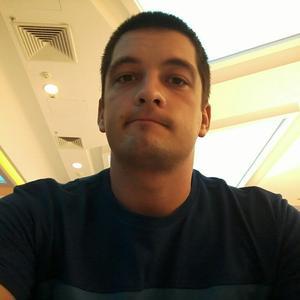 Николай, 31 год, Павловский Посад