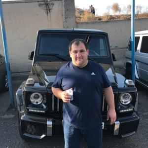 Юсуп, 35 лет, Дагестанские Огни