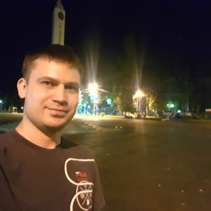 Алексей, 25 лет, Йошкар-Ола