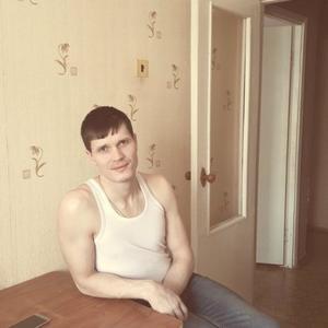 Evgenij, 30 лет, Краснотурьинск