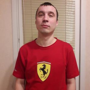 Артем, 33 года, Архангельск