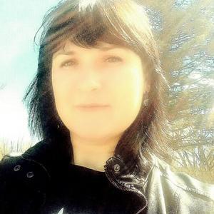 Людмила, 39 лет, Великие Луки