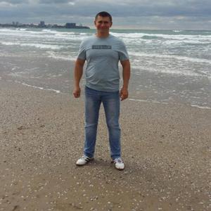 Руслан, 33 года, Самара
