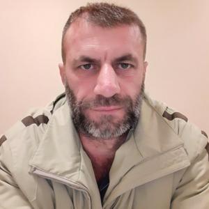 Arthur, 30 лет, Владикавказ