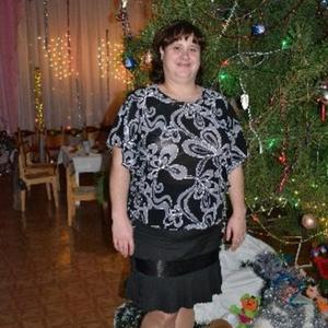 Лиана Гайфуллина, 34 года, Лениногорск