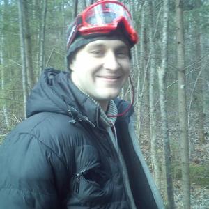 Константин, 32 года, Торопец